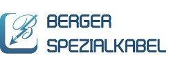 Berger Spezialkabel Logo