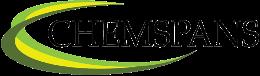 Chemspans Logo