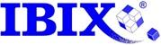 Kundenlogo-IBIX